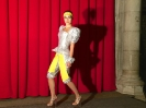 Kids in Fashion 2014_24