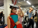 Kids in Fashion Die Show Auswahl_11