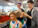 Kids in Fashion Die Show Auswahl_18