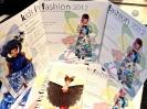 Kids in Fashion Die Show Auswahl_1