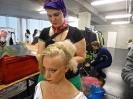 Kids in Fashion Die Show Auswahl_21