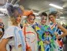 Kids in Fashion Die Show Auswahl_34