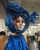 Kids in Fashion Die Show Auswahl_39