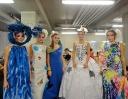 Kids in Fashion Die Show Auswahl_40
