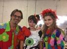 Kids in Fashion Die Show Auswahl_41