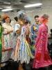 Kids in Fashion Die Show Auswahl_43