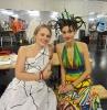 Kids in Fashion Die Show Auswahl_45
