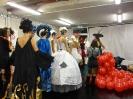 Kids in Fashion Die Show Auswahl_49