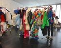 Kids in Fashion Die Show Auswahl_6