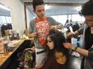 Kids in Fashion Die Show Auswahl_8