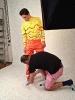 Kids in Fashion Presseshooting_10