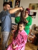 Kids in Fashion Presseshooting_5
