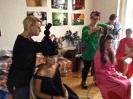 Kids in Fashion Presseshooting_6