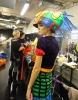 Kids in Fashion 2013_14