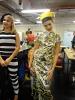 Kids in Fashion 2013_17