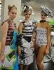 Kids in Fashion 2013_28